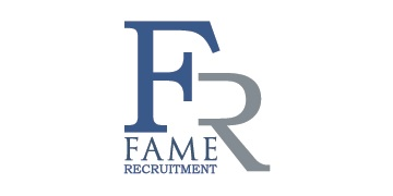 Fame Recruitment Consultants Limited logo