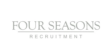Four Seasons Recruitment Ltd logo