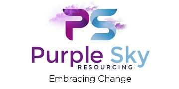 Go to Purple Sky Resourcing profile
