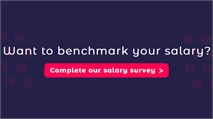 Take the SecsintheCity salary survey to find out what you're worth