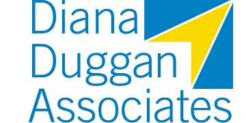 Diana Duggan Associates (UK) Ltd logo