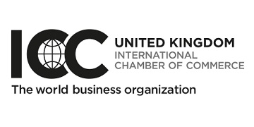 ICC United Kingdom logo