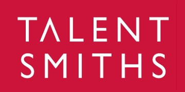 Go to TalentSmiths profile
