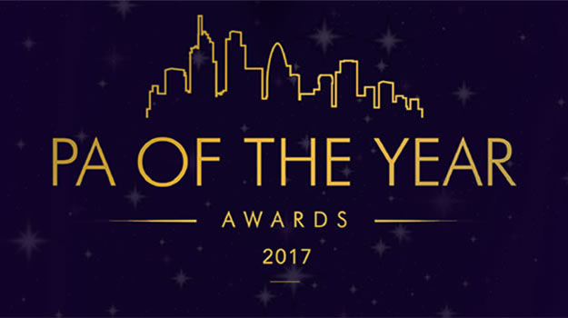 Nominations are open for our PA of the Year Awards 2017