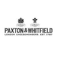 Paxton & Whitfield [square]