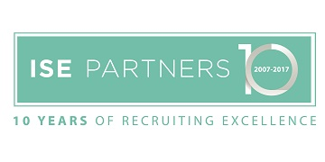 ISE Partners Limited logo
