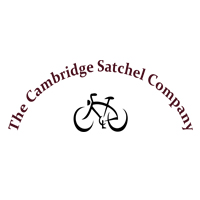 Cambridge Satchel Logo [square]