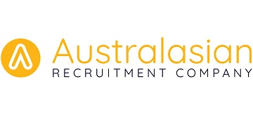 Go to Australasian Recruitment Company Limited profile