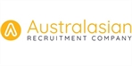Australasian Recruitment Company Limited logo