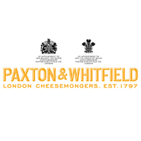 paxon whitfield [square]