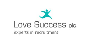 Go to Love Success plc profile