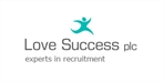 Love Success plc logo