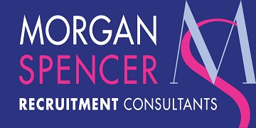Morgan Spencer Limited logo