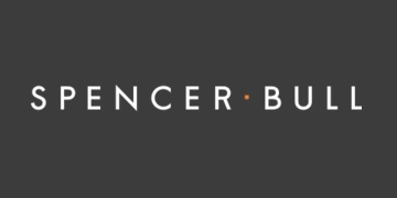 Go to Spencer Bull Recruitment Limited profile