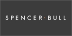 Spencer Bull Recruitment Limited logo