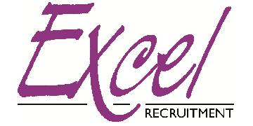 Excel Recruitment Ltd. logo