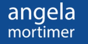 Go to Angela Mortimer Plc- SFD profile