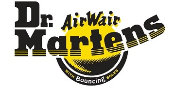 Airwair International Ltd logo