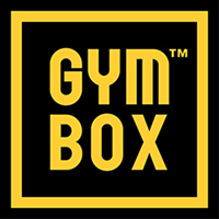 GymBox [square]