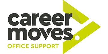 Career Moves Group