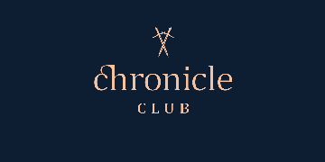 Chronicle Partners logo