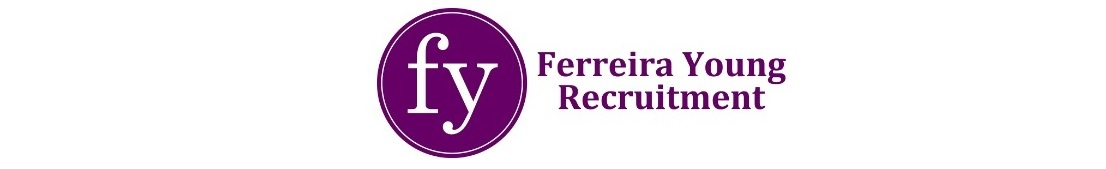 Ferreira Young Recruitment