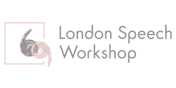 The Speech Workshop Limited logo