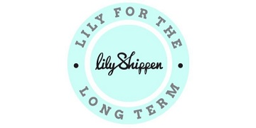 Go to Lily Shippen Limited profile