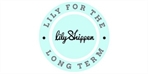 Lily Shippen Limited logo