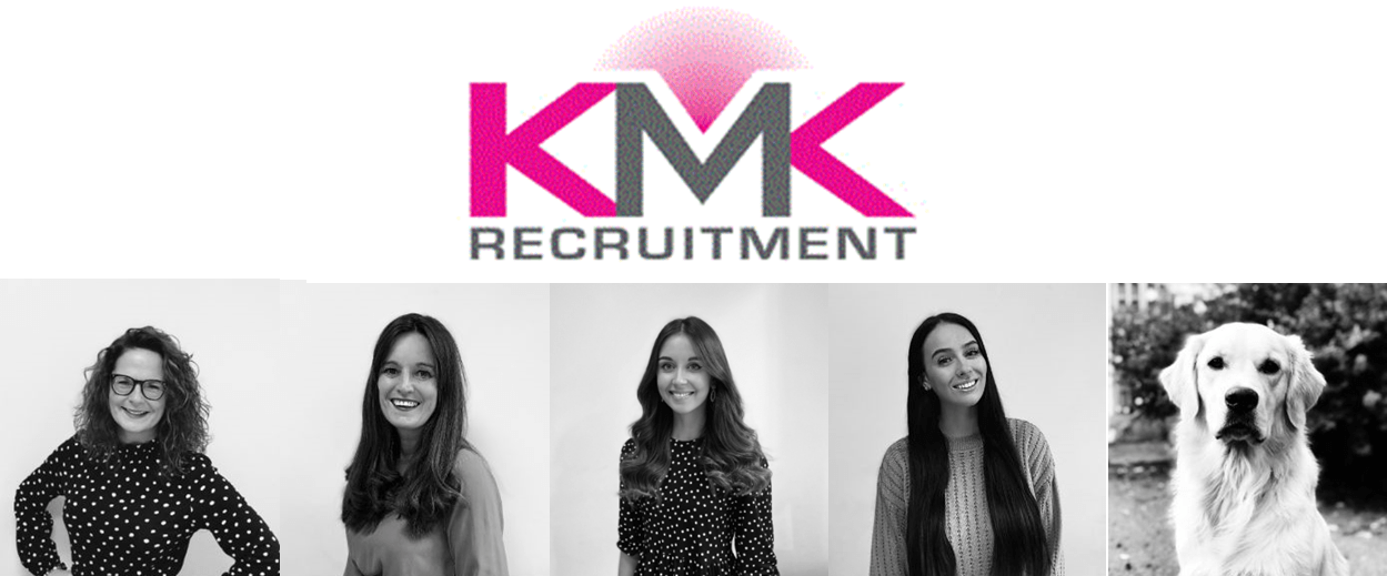 KMK Recruitment Limited