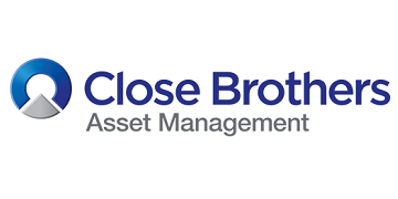 Close Asset Management Holdings Limited logo
