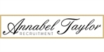 Annabel Taylor Recruitment Limited logo