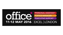 Keynote speaker confirmed for Office*: Libby Moore, former EA to Oprah Winfrey