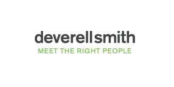 Deverell Smith Limited logo