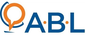 ABL Recruitment logo