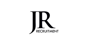 JR Recruitment logo