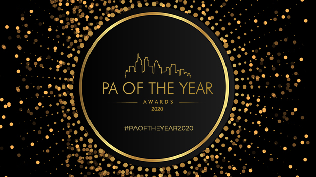 Nominate your PA of the Year 2020
