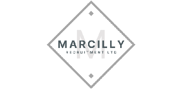 Go to Marcilly Recruitment Ltd profile
