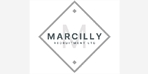 Marcilly Recruitment Ltd logo