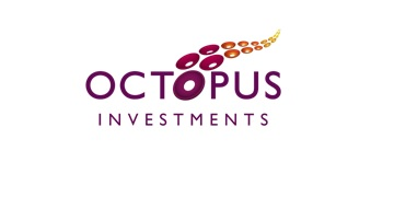 Octopus Investments Limited