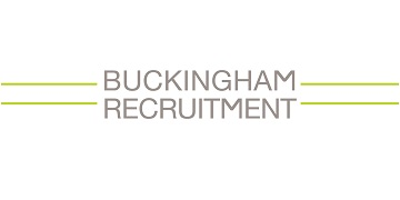Go to Buckingham Recruitment profile