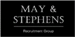May & Stephens Limited logo