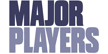 Major Players Limited logo