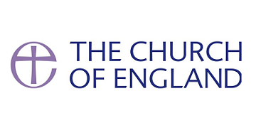 Church of England Central Services logo