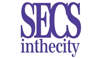 Rate your experience with SecsintheCity on Jobboard Finder