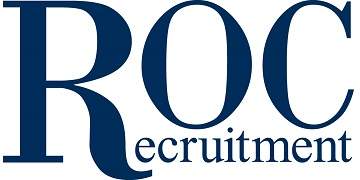 ROC Recruitment