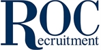 ROC Recruitment logo