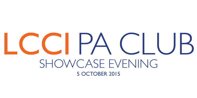 LCCI Club Showcase