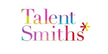 Talent Smiths logo