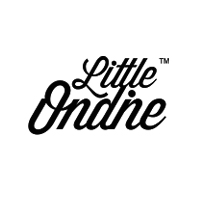 Little Ondine  [square]